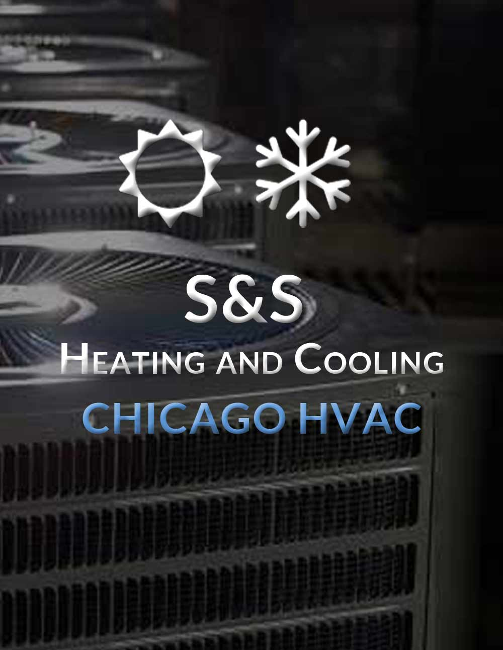 S&S Heating and Cooling